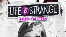 Imagen 30 de Life is Strange: Before the Storm
