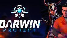 Imagen 11 de Darwin Project
