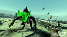 Imagen 6 de Fallout 4 VR