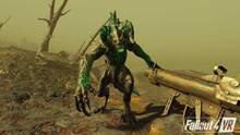 Imagen 7 de Fallout 4 VR