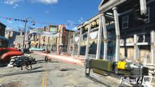 Imagen 8 de Fallout 4 VR
