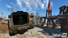 Imagen 1 de Fallout 4 VR
