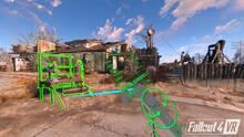 Imagen 3 de Fallout 4 VR