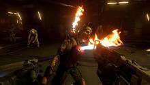 Imagen 1 de Doom VFR