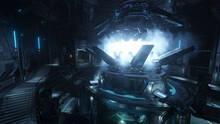 Imagen 2 de Doom VFR