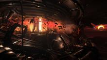 Imagen 3 de Doom VFR
