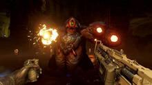 Imagen 4 de Doom VFR