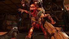 Imagen 6 de Doom VFR