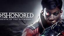 Imagen 20 de Dishonored: La muerte del Forastero