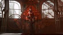 Imagen 21 de Dishonored: La muerte del Forastero