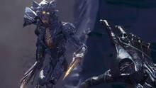 Imagen 22 de Dishonored: La muerte del Forastero