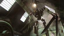 Imagen 24 de Dishonored: La muerte del Forastero