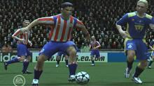 Imagen FIFA 06