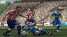 Imagen 39 de FIFA 06