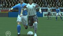 Imagen 38 de FIFA 06