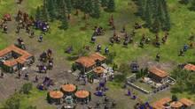Imagen 1 de Age of Empires: Definitive Edition