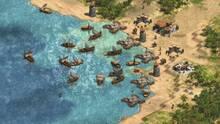 Imagen 2 de Age of Empires: Definitive Edition