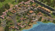Imagen 3 de Age of Empires: Definitive Edition