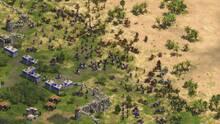 Imagen 4 de Age of Empires: Definitive Edition