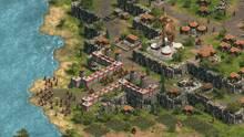 Imagen 5 de Age of Empires: Definitive Edition