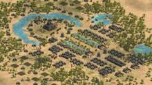 Imagen 6 de Age of Empires: Definitive Edition