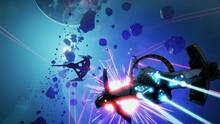 Imagen 54 de Starlink: Battle for Atlas