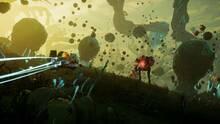 Imagen 55 de Starlink: Battle for Atlas