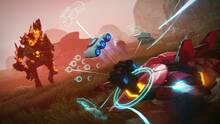 Imagen 56 de Starlink: Battle for Atlas