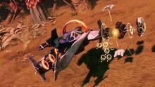 Imagen 57 de Starlink: Battle for Atlas