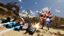 Imagen 58 de Starlink: Battle for Atlas