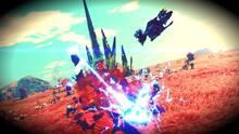Imagen 70 de Starlink: Battle for Atlas