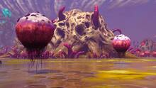 Imagen 72 de Starlink: Battle for Atlas