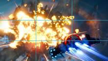 Imagen 73 de Starlink: Battle for Atlas