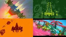 Imagen 74 de Starlink: Battle for Atlas