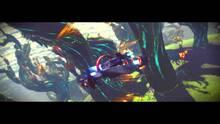 Imagen 75 de Starlink: Battle for Atlas