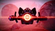 Imagen 68 de Starlink: Battle for Atlas