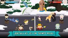 Imagen 41 de South Park: Phone Destroyer