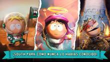Imagen 43 de South Park: Phone Destroyer