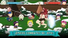 Imagen 44 de South Park: Phone Destroyer