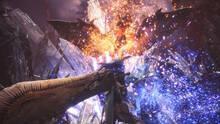 Imagen 172 de Monster Hunter World