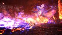 Imagen 173 de Monster Hunter World