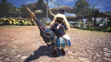 Imagen 174 de Monster Hunter World