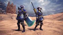 Imagen 176 de Monster Hunter World