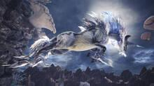 Imagen 178 de Monster Hunter World