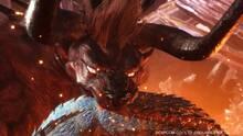 Imagen 179 de Monster Hunter World