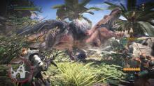 Imagen 146 de Monster Hunter World