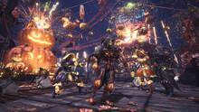 Imagen 151 de Monster Hunter World