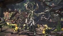 Imagen 189 de Monster Hunter World