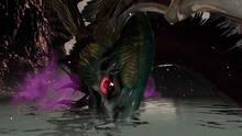 Imagen Monster of the Deep: Final Fantasy XV