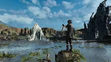 Imagen 35 de Monster of the Deep: Final Fantasy XV